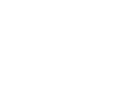 Request a referral today