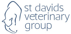 St Davids Veterinary Group